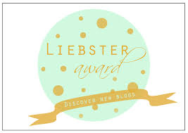 liebster-award-d