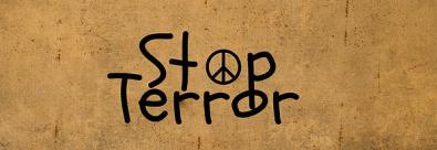 terror frieden (1)