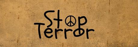 terror frieden (1).png